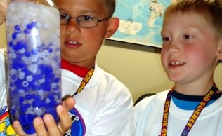 Hampton Roads Va After School Programs Mad Science Of Hampton